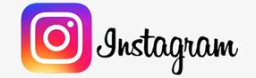 Следете ни в Инстаграм