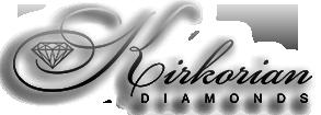 Kirkorian Diamonds